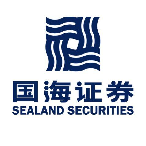 2017国海证券金贝壳闪电交易系统