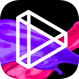 微视最新版2021