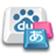 百度日语输入法(Baidu Type)