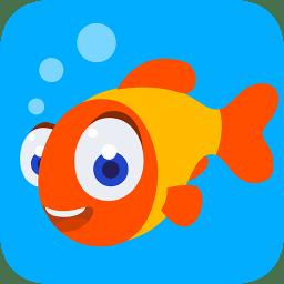 伴鱼绘本PC版