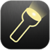 強光手電筒app