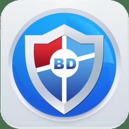 蓝盾安全卫士手机版
