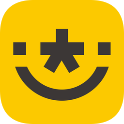 韵达速递客户端v5.7.0 安卓最新版