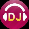 深港DJ音�泛�