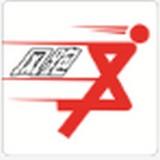 风跑(运动跑步app)