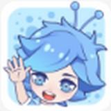 小豆芽(早教app)
