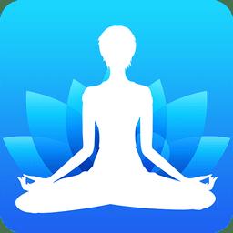 瑜伽宝贝官方版