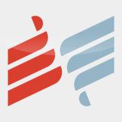 开源证券大智慧appv8.01.09 安卓版