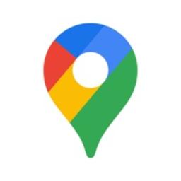 谷歌街景地图手机版(Google street)