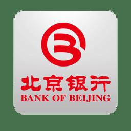 北京直销银行