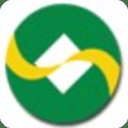 甘肃农村信用社手机银行客户端