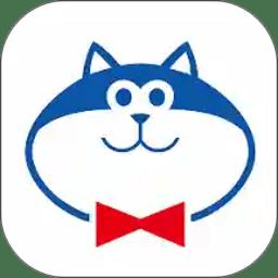 开源证券肥猫理财软件v3.03.009 安卓版