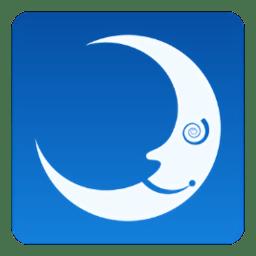 催眠大师app(hypnotherapist)