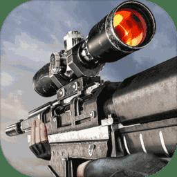 狙击行动代号猎鹰腾讯版