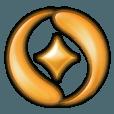 齐鲁证券融易汇新版v1.3.1 安卓版