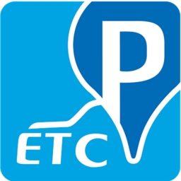 etcp停车软件