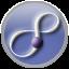 MyEclipse 64位 (附注册机及注册码)