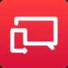 小米投屏神器v2.5.7 官方安卓版