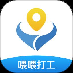 彩票达人app