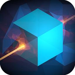 章鱼tv直播平台手机版