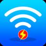 wifi上网加速器纯净版