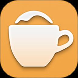 华为生活服务软件(hilives)v9.1.2.306 安卓