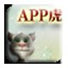app虎多嘴猫(会说话的猫)