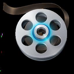 百度视频播放插件