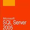 microsoft sql server 2005数据库