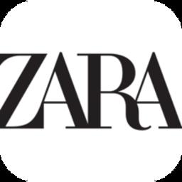 ZARA手机版