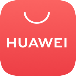 Huawei AppGallery应用商店