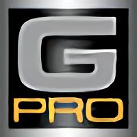 GRemote Pro(手机控制电脑)