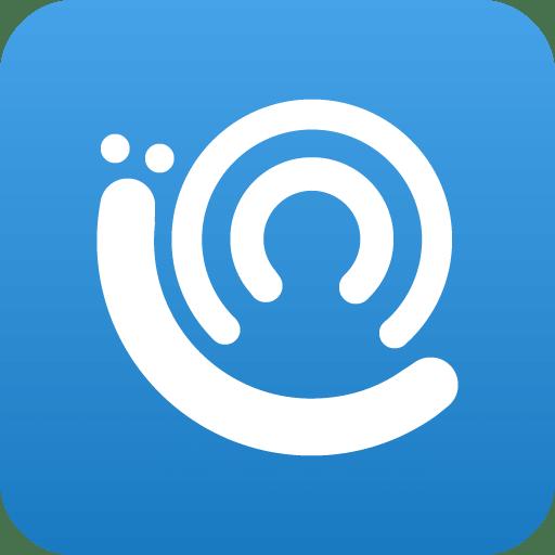 慢新聞app