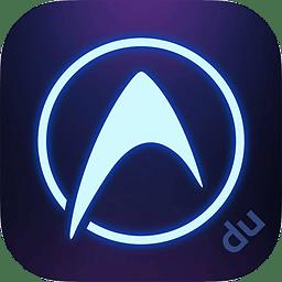 安卓优化大师国际版app