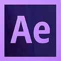 Adobe After Effects CS5.5中文版