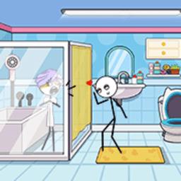 局域网管理器(Fing - Network Tools)