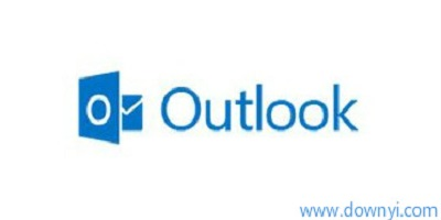 Microsoft Office Outlook_微软outlook邮箱下载_outlook软件