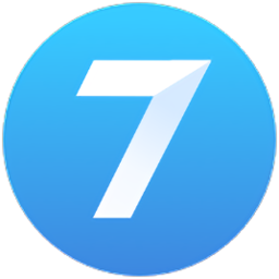 Seven(健身app)