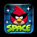 愤怒的小鸟太空版pc游戏