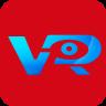 安卓VR全景播放器