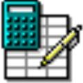易表.net(数据管理软件)