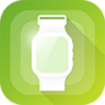 小格雷儿童智能手表app