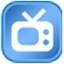TV霸网络电视