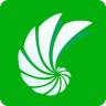 同步推官方版v2.1.0 安卓版