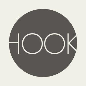 钩子(hook)
