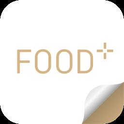 悦食家(美食app)