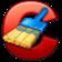 cc清理器(清理系统垃圾)