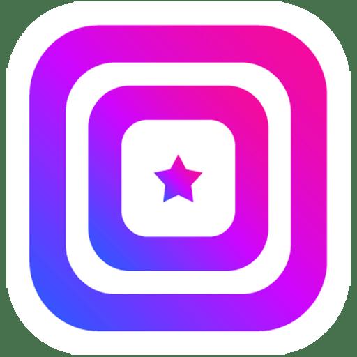 颜值(短视频app)