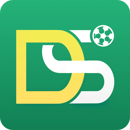 DS足球比分手机版