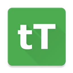 tTorrent中文版(手机bt下载工具)
